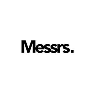 Profile picture for Messrs.