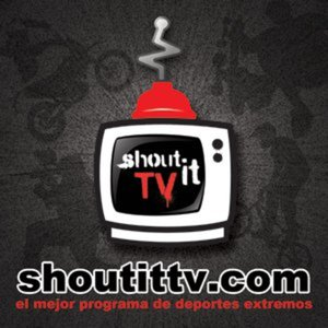 Profile picture for shoutittv