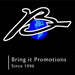 Bring It Promotions LLC 1