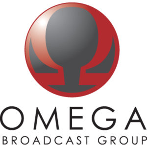 Profile picture for omegabroadcast