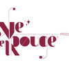 La vie en Rouge productions