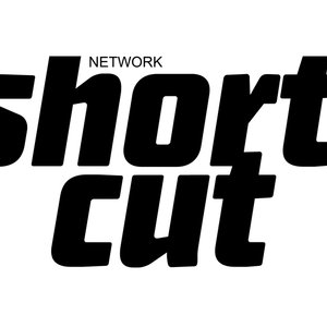 Profile picture for Shortcutz Network