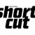 Shortcutz Network