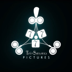 Profile picture for Tri-Seven Pictures