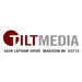 Tilt Media