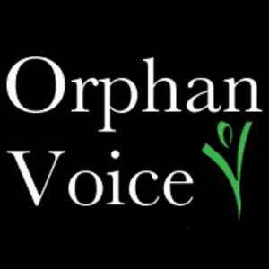 Profile picture for Orphan Voice