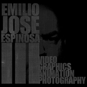 Profile picture for Emilio Espinosa