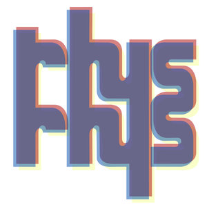 Profile picture for rhysrhys