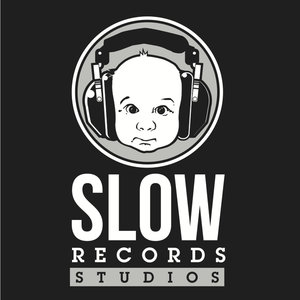 Profile picture for SLOW RECORDS STUDIOS