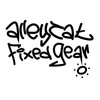 Alleycat Fixed Gear
