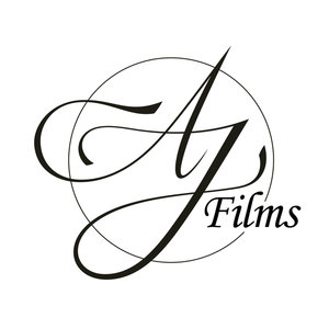Profile picture for AJ Ingoglia Films