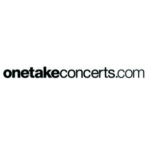 Profile picture for Onetakeconcerts.com