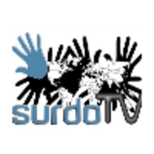Profile picture for surdotv.com