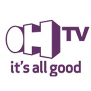 Profile picture for OH TV