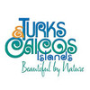 Turks and Caicos Tourist Board