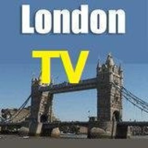 Profile picture for the London TV com
