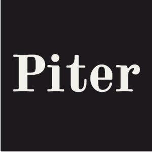 Piter