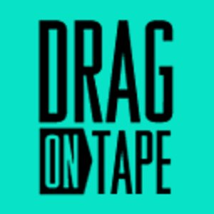 Profile picture for Dragontape