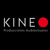 Kineo Producciones Audiovisuales