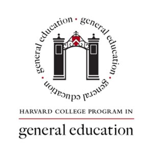 Profile picture for Harvard Program in Gen Ed