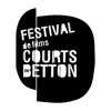 Courts en Betton