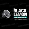 TheBlackLemon.com