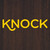 KNOCKinc Interactive