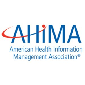Profile picture for AHIMA Resources