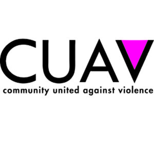Profile picture for CUAV