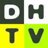 Den Haag TV
