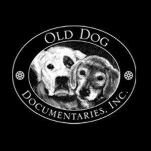 Profile picture for Old Dog Documentaries