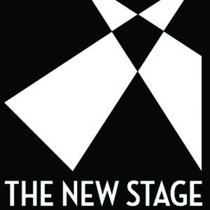 Profile picture for New Stage Theatre Company
