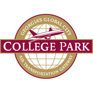 Profile picture for College Park