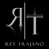 Rey Trajano