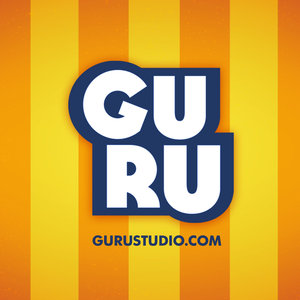 Profile picture for guru studio