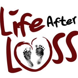 Profile picture for Life After Loss