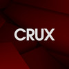 Crux Design NYC