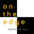 On the edge Images