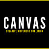 Canvas Coalition