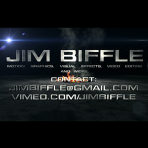 Profile picture for Jim Biffle