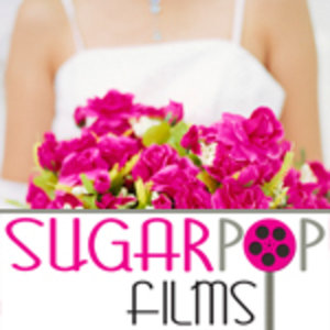 Profile picture for SugarPop Films