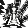 Checkmate Films