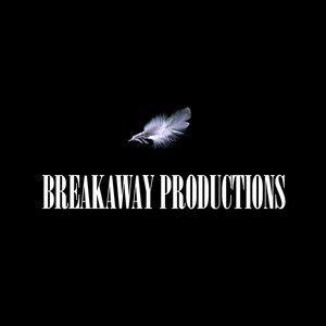 Profile picture for Breakaway Productions