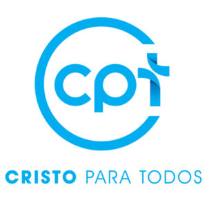 Profile picture for Programa CPT