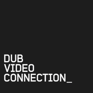 Profile picture for Dub Video Connection