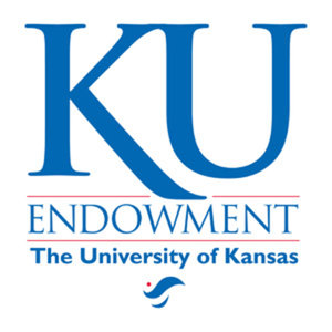 Profile picture for KU Endowment
