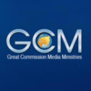 GCM Ministries