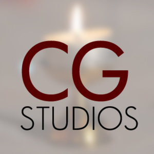Profile picture for CG STUDIOS