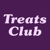 Treats Club