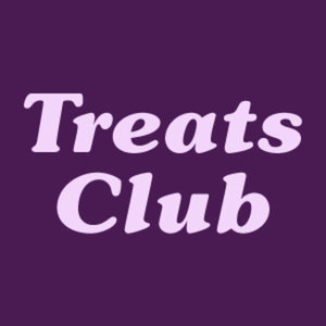 Profile picture for Treats Club